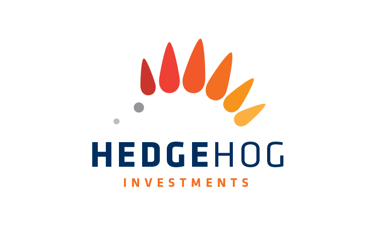 Hedgehog Investments