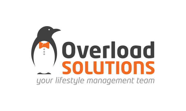 Overload Solutions