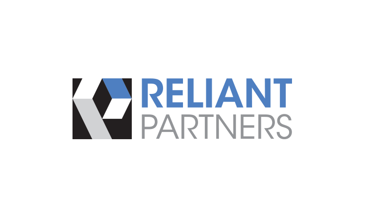 Reliant Partners Logo