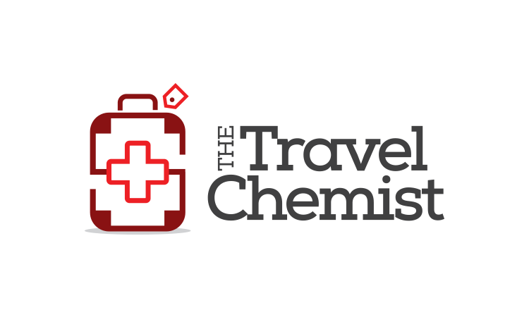 The Travel Chemist