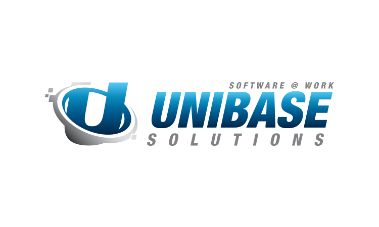 Unibase Solutions